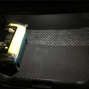 プレジデント F50ののカスタム事例画像 ショウゴさんの2018年05月17日20:25の投稿