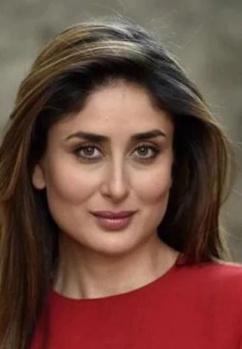 Kareena-Kapoor-Khan.jpg