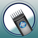 Hair Trimmer Prank - Funny Fake Hair Trimmer ✔︎ icon