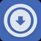 FB Video Downloader – Video Saver & HD Player