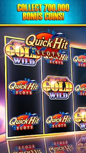 Slot machine free casino mod apk