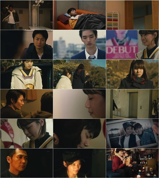 (TV-Dorama)(720p) 電影少女-VIDEO GIRL AI 2018 ep10 180317