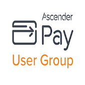 Ascender Pay User Group 2017