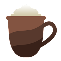 Mocha - Cross Platform Design icon