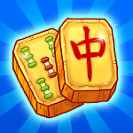 Mahjong Treasure Quest 2.19.4