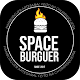 Space Burguer for PC-Windows 7,8,10 and Mac