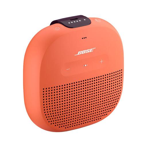 Loa Bose Soundlink Micro (Cam)-2