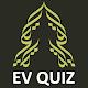EV Quiz Android apk
