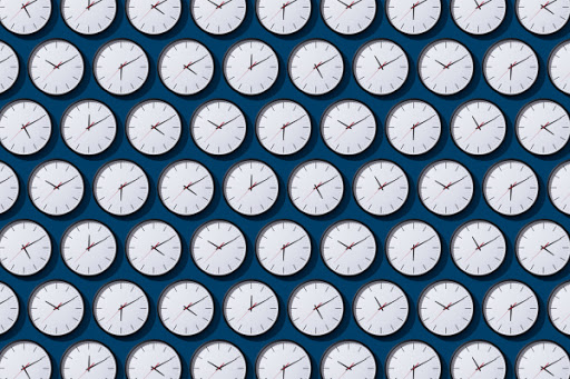 Timescale grabs $40M Series B as it goes all in on cloud version of time series database