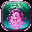 Fingerprint App Lock Prank APK