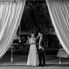 Wedding photographer Giuseppe Trogu (giuseppetrogu). Photo of 26.06.2017