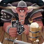 Card Crawl icon