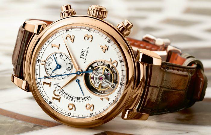 Turbo Watch cung cấp đồng hồ Replica chất lượng cao