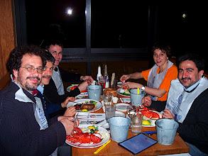 Photo: Malibu 2004