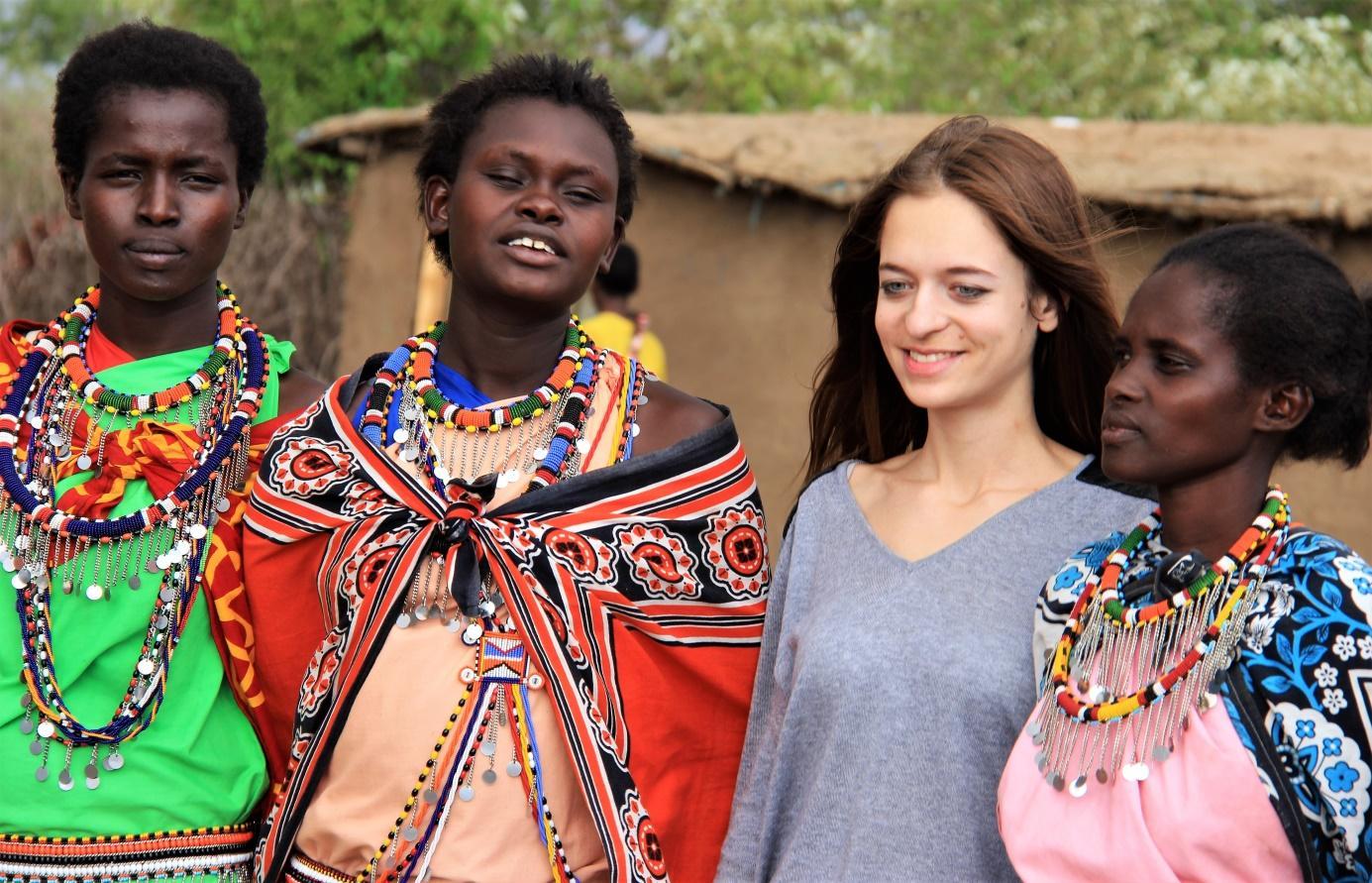 D:\SLIKE\PUTOVANJA\Kenija i Tanzanija 2017\Lea ePodravina\IMG_0243f.jpg