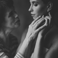 Wedding photographer Mariya Evseeva (Foxik-85). Photo of 20.07.2017