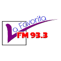 Radio Favorita 93.3 FM icon