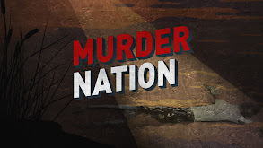 Murder Nation: Blood in the Bayou thumbnail