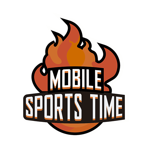 Mobile Sports Time avatar image