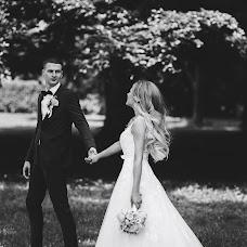 Wedding photographer Olga Kozchenko (OlgaKozchenko). Photo of 09.08.2018