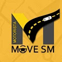 Move Sm - Motorista icon
