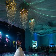 Wedding photographer Ever Lopez (everlopez). Photo of 30.06.2018