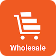 Paytm Mall Wholesale icon