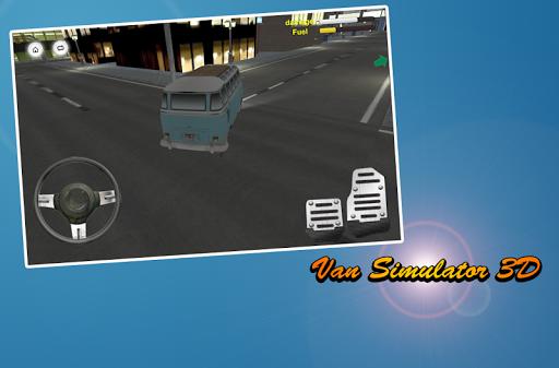 【免費賽車遊戲App】凡3D模擬器-APP點子