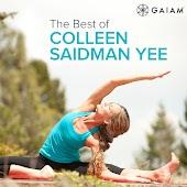 Best of Colleen Saidman Yee