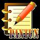 Pantun Lengkap Plus Status WA for PC-Windows 7,8,10 and Mac