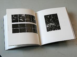 Photo: © The Museum of Photography, Seoul  Catalogue Groupe Novembre p32-33