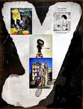 """Photo: Fotos y Poemas de """"SFO"""" en Félix Molina. Arte y Literatura (https://felixmolinapublica.wordpress.com/2014/01/23/complices-de-sfo/), ene 2014"""