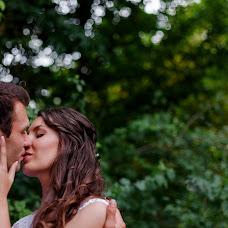Wedding photographer Ivan Korobchey (ikorobchey). Photo of 23.01.2016