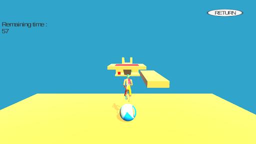Color Ball 3D