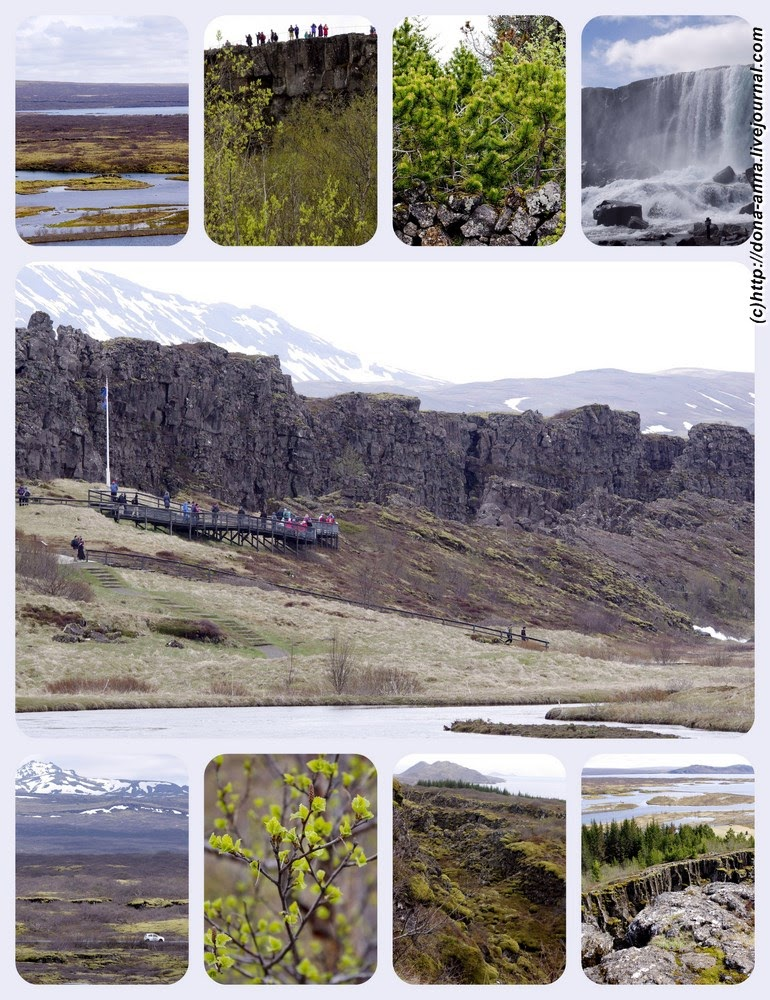Snæfellsjökull-collage-a.jpg