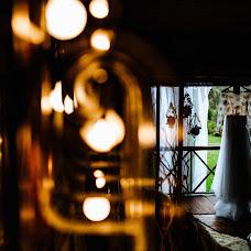 Wedding photographer Snezhana Magrin (snegana). Photo of 04.03.2018