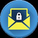Inbox Locker Inbox icon