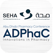 Abu Dhabi Pharmacy Conference