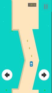 Raze – Endless road 1.0 Download APK Mod 3