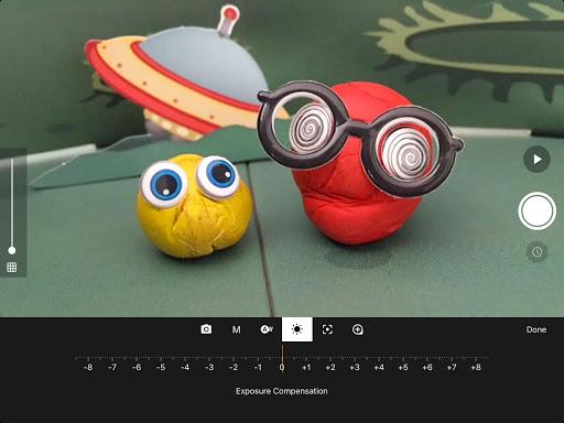Stop Motion Studio 5.0.2.7851 screenshots 7