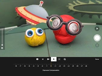 Stop Motion Studio APK screenshot thumbnail 7