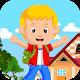 Bonny Boy Rescue (game)
