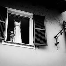 Свадебный фотограф Fabrizio Gresti (fabriziogresti). Фотография от 28.03.2019