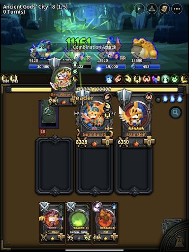 Triple Fantasy Premium 6.0.2 screenshots 14