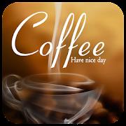Coffee Life and Coffee time