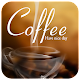 Coffee Life and Coffee time Download for PC Windows 10/8/7