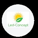 Led-Concept Magazin Online