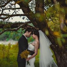 Wedding photographer Katerina Tarasyuk (Kabzjaka). Photo of 02.04.2015