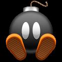 Bomb That Task icon