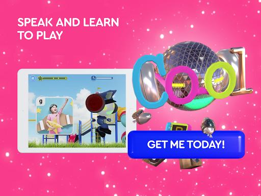 English for kids with Buddy 2.52 screenshots 15